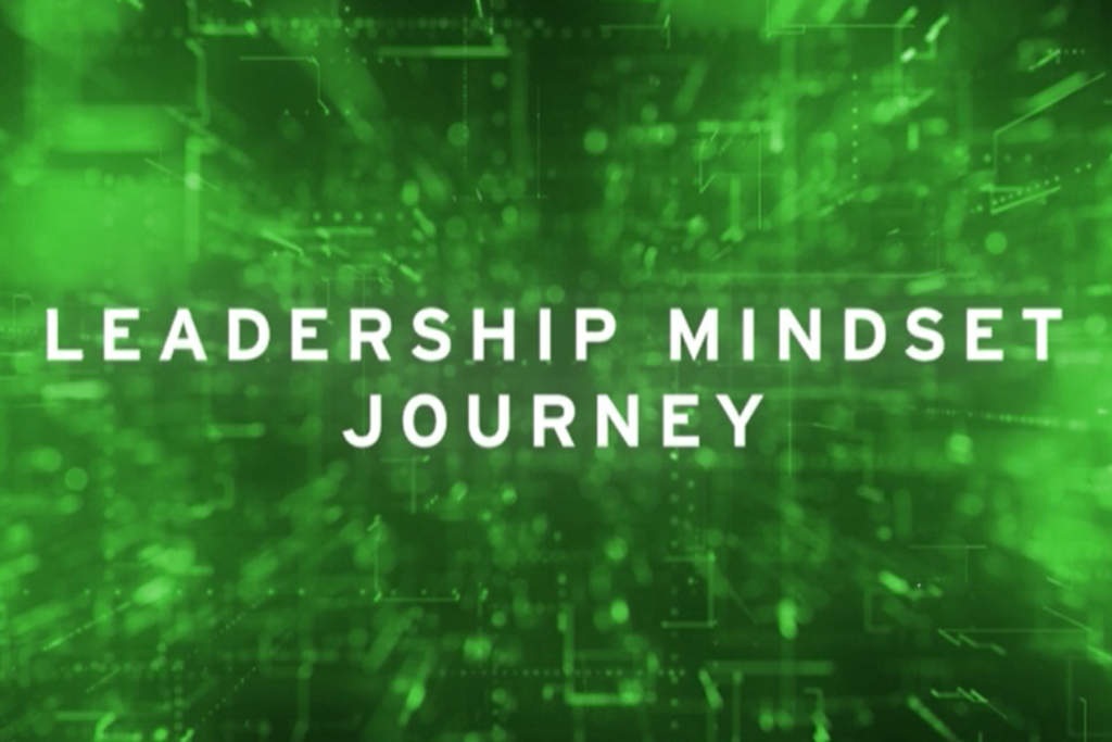 VERTICAL LEADERSHIP DEVELOPMENT AND HOW SHIFTING MINDSETS IS ESSENTIAL FOR THRIVING IN THIS NEW NORMAL